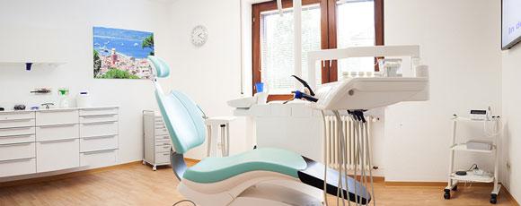 Image-Zahnarztpraxis-Heil-&-Mayer-in-Lauchringen-behandlungszimmer