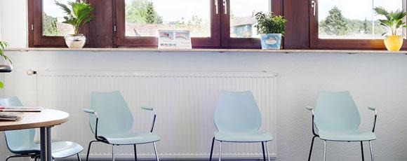 Image-Zahnarztpraxis-Heil-&-Mayer-in-Lauchringen-wartezimmer